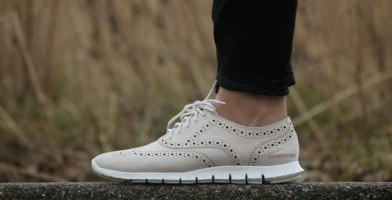 An In Depth Review of the Best Cole Haan Shoes of 2018