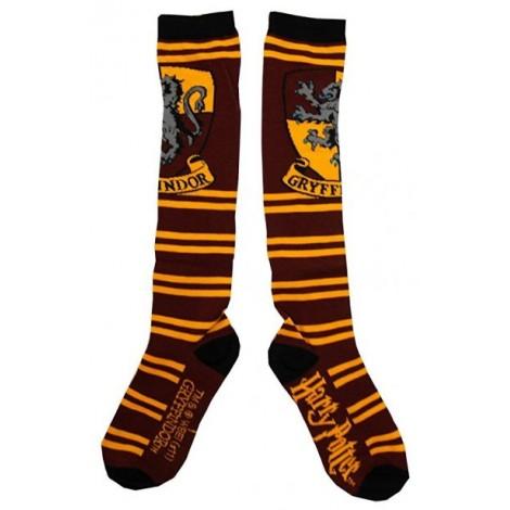 Harry Potter Gryffindor Best Harry Potter Socks