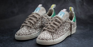 An In Depth Review of the Best Hemp Shoes of 2018
