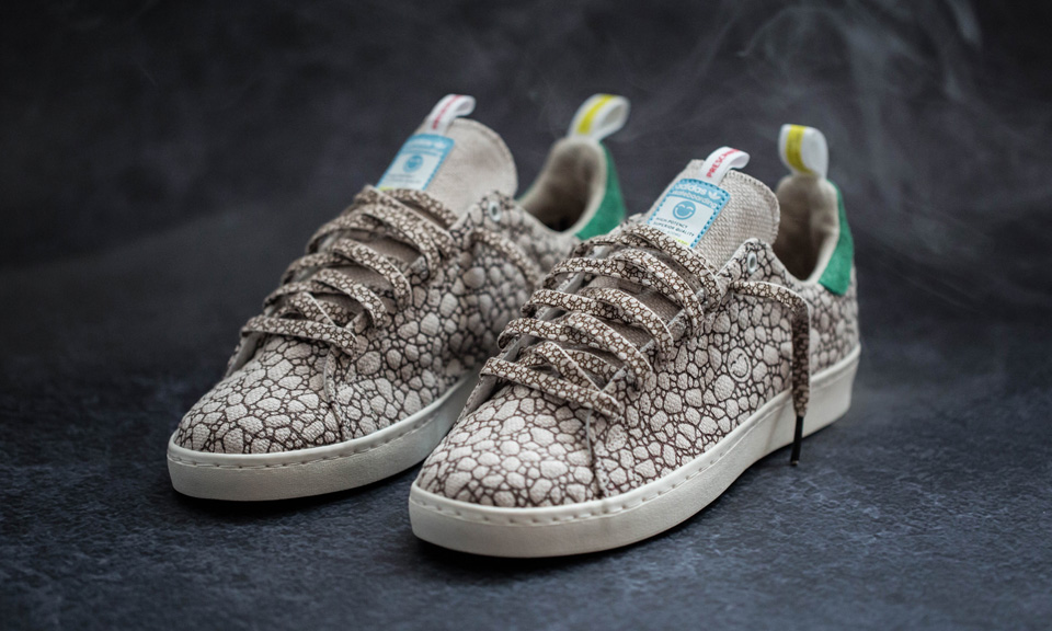 10 Shoes Rated 2019Walkjogrun Hemp Reveiwedamp; Best In MGzVqUpS