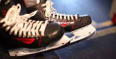 An In Depth Review of the Best Ice Hockey Skates of 2018