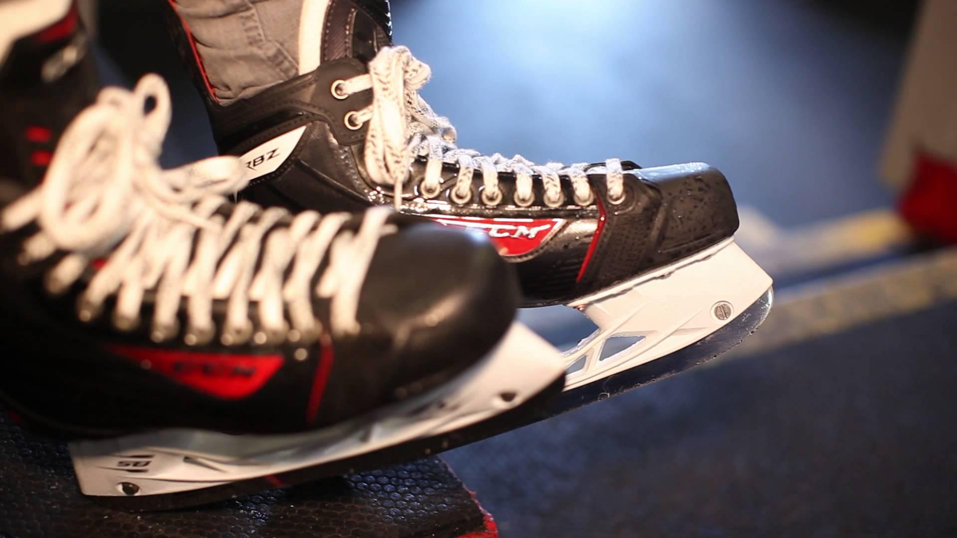 косточка картинки хоккейных коньков высокого разрешения защита диплома это