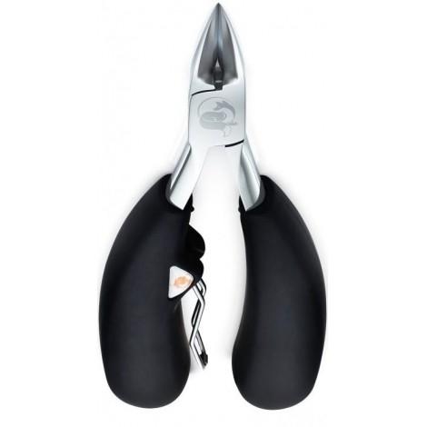 Fox Medical Soft Grip ingrown nail tool