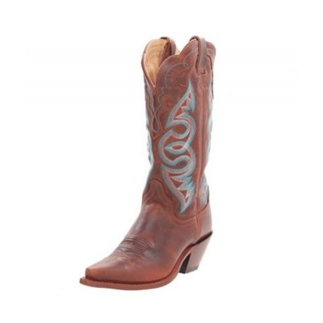 Justin Boots Western
