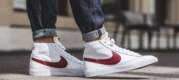 abf7227fc Best Nike Retro Shoes Reviewed   Rated in 2019