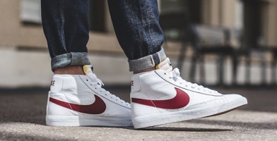 An In Depth Review of the Best Nike Retro Shoes of 2018