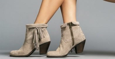 An In Depth Review of the Best Sam Edelman Boots of 2018