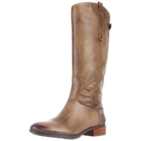 Penny Riding Boots walkjogrun