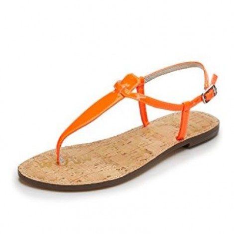 Gigi Gladiator sandals walkjogrun