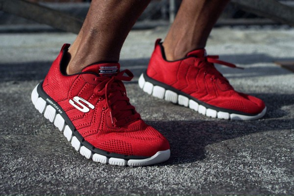 An In Depth Review of the Best Skechers Running Shoes of 2018