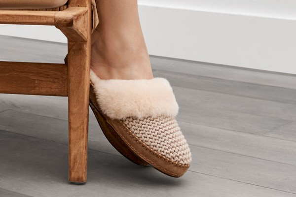 An In Depth Review of the Best UGG Slippers of 2019