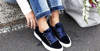 An In Depth Review of the Best Velvet Shoes of 2018