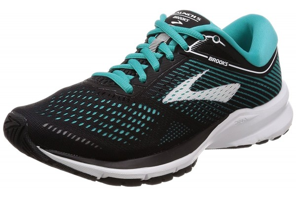 An in depth review of the Brooks Launch 5 in 2018
