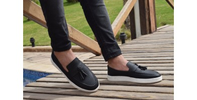 An in Depth Review of the Best Born Shoes in 2018