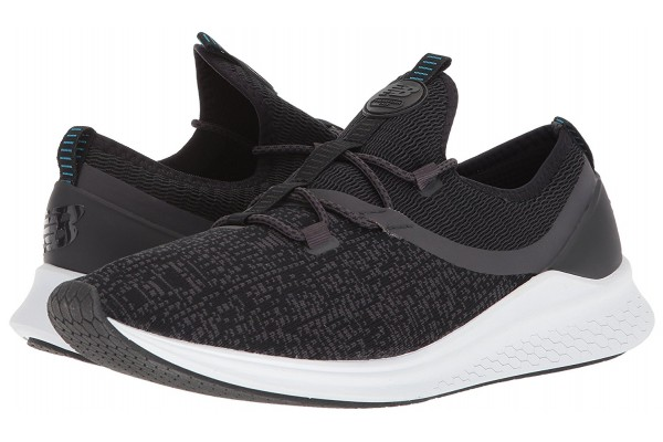 An in Depth Review of the New Balance Fresh Foam Lazr