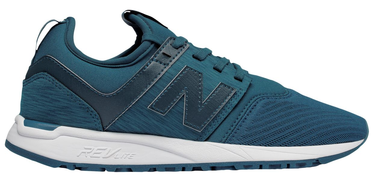 New Balance 247 Classic Right