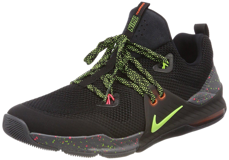 Nike Zoom Train Command Angled