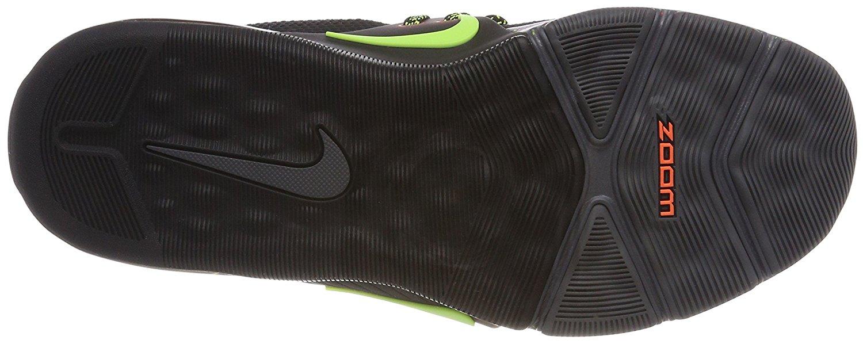 Nike Zoom Train Command bottom