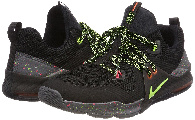 Nike Zoom Train Command pair