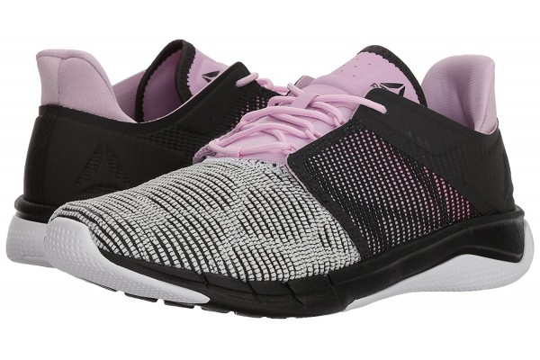 An in depth review of the Reebok Fast Flexweave in 2018