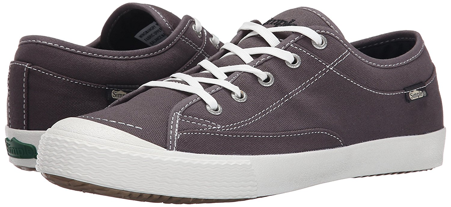 78f53991f26 10 Best Simple Shoes Reviewed   Rated in 2019