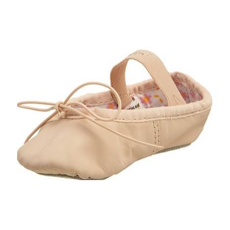 4. Capezio Daisy Ballet