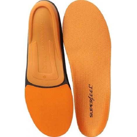 Superfeet Orange Premium