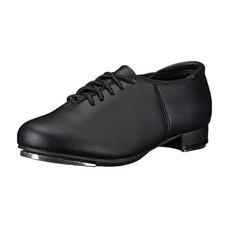 5. Theatricals Lace Up Tap