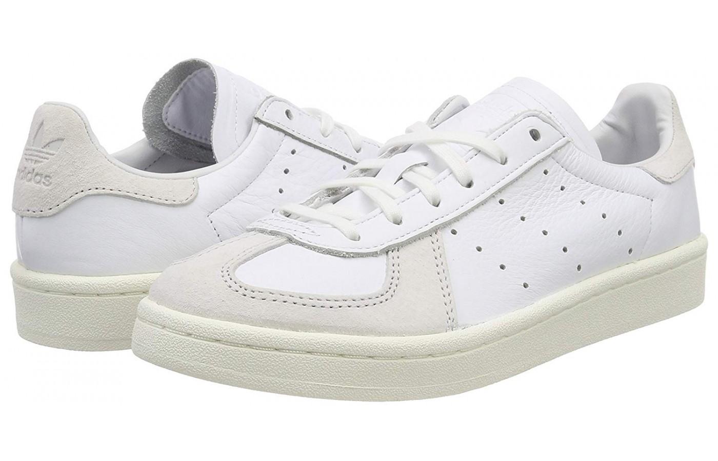 Adidas BW pair