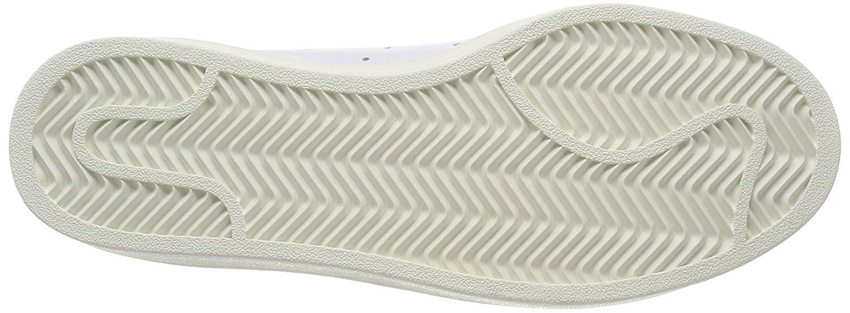 Adidas BW sole