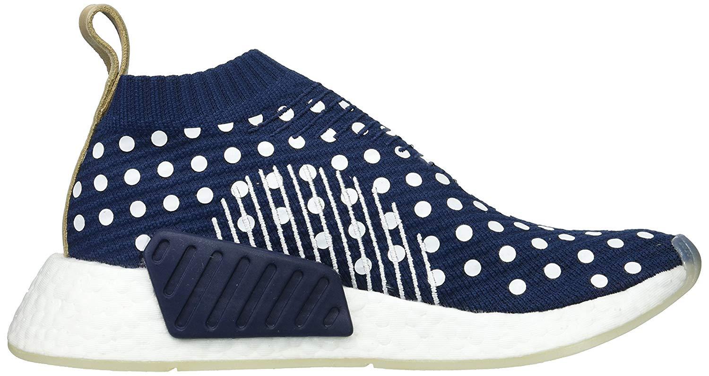 Adidas NMD_CS2 side
