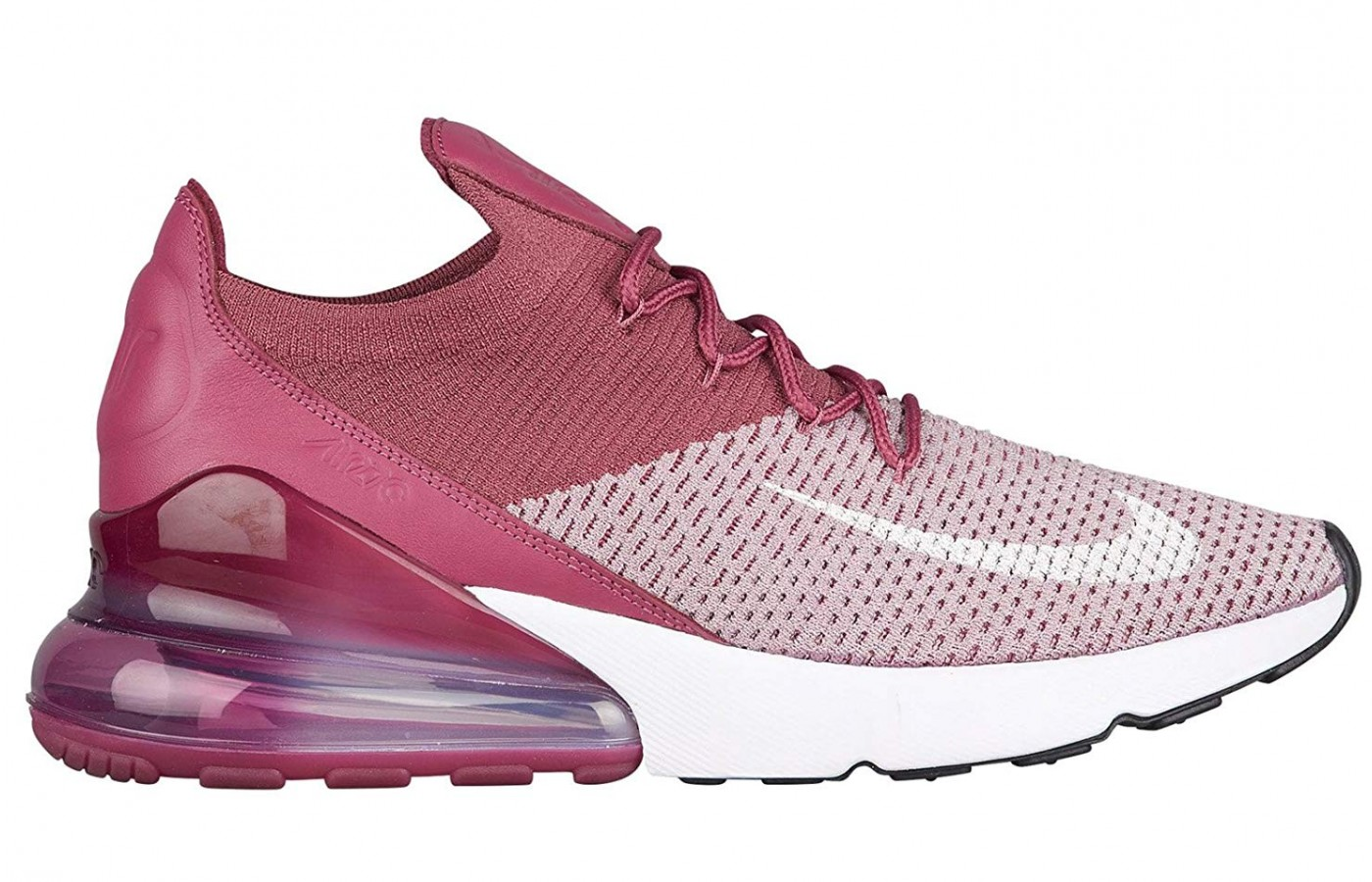 the latest 3bab4 69773 Air Max 270 Side ...