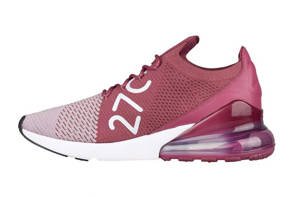 An in depth review of the Nike Air Max 270 in 2018
