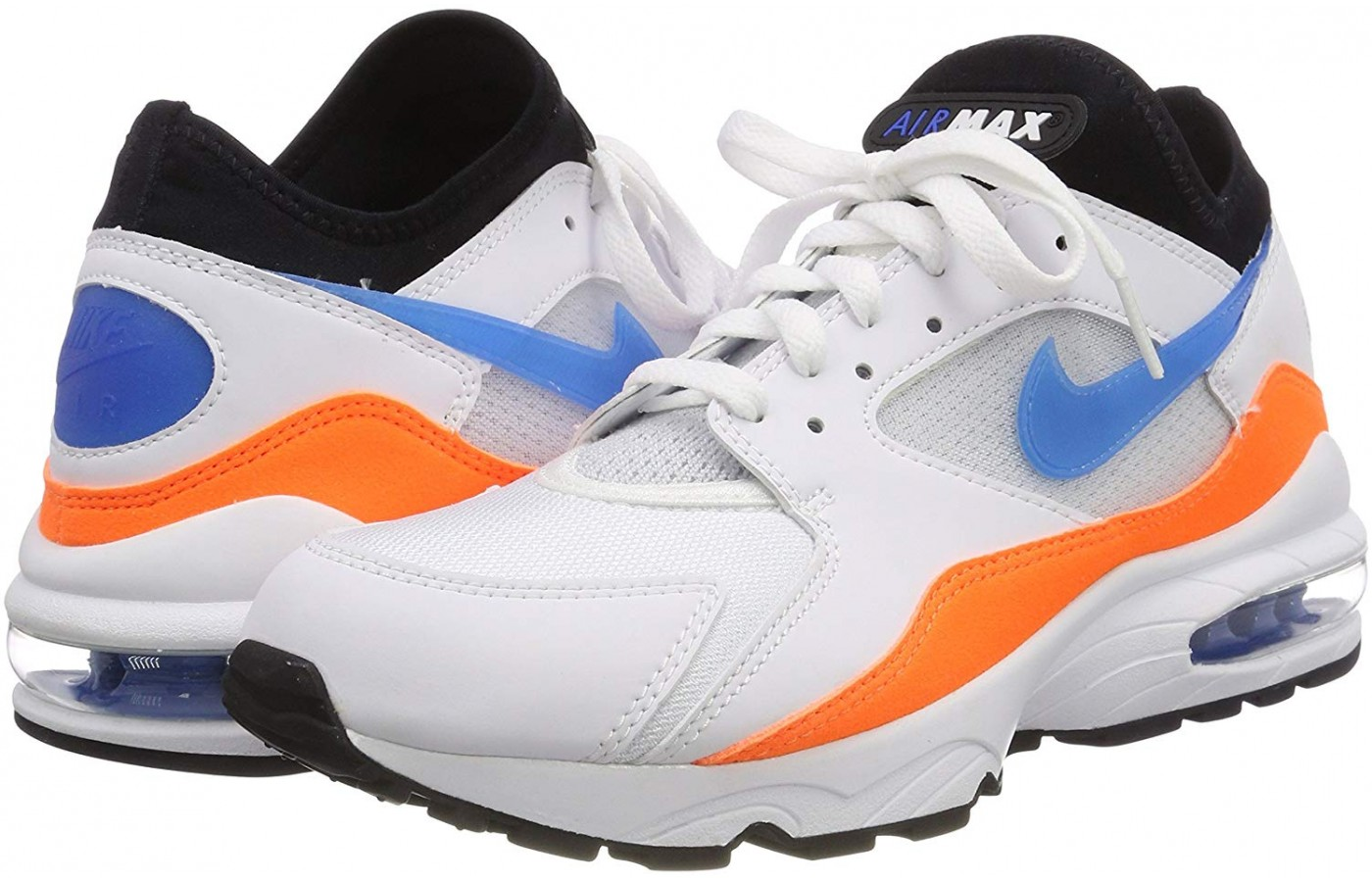 Air Max 93 pair