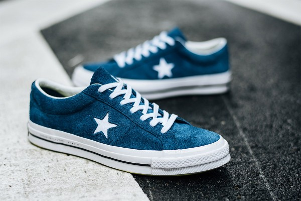 An In Depth Review of the Best Blue Shoes of 2019