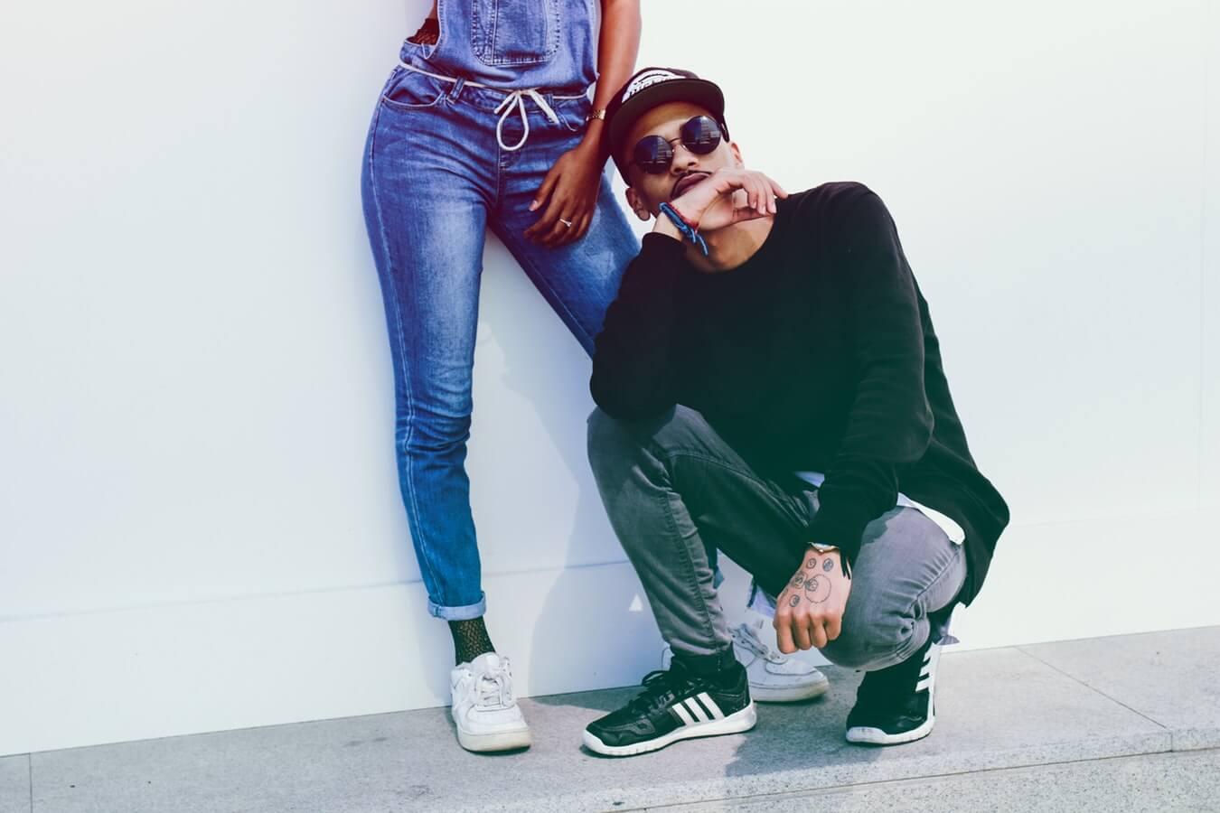 10 Best Dress Sneakers Reviewed & Rated in 2019 | WalkJogRun