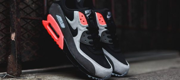 10 Best Nike Air Max Shoes Reviewed