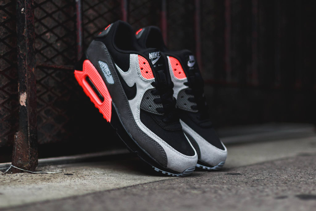 10 Best Nike Air Max Shoes Reviewed & Rated in 2020 WalkJogRun  WalkJogRun