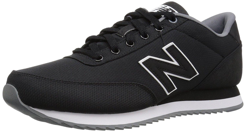 New Balance 501 3/4
