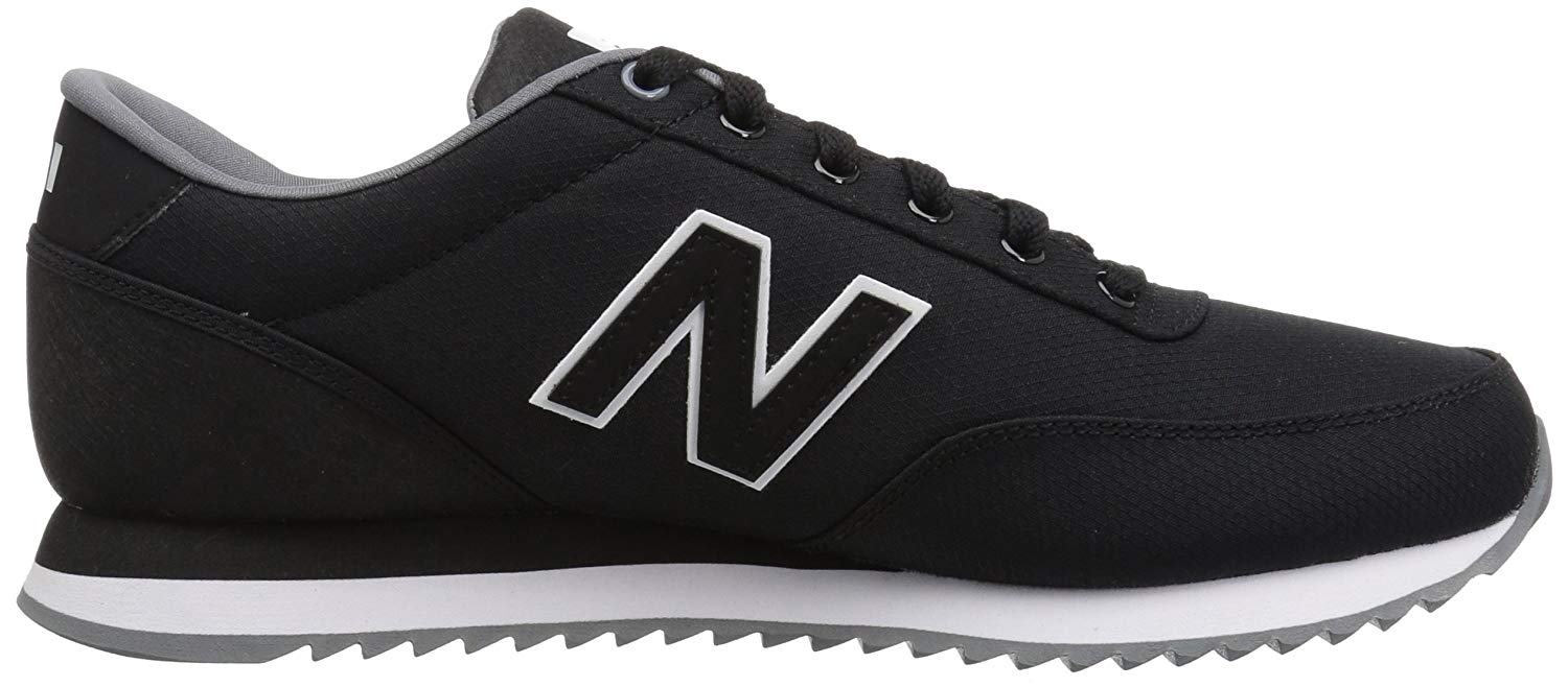 new balance shoes 501