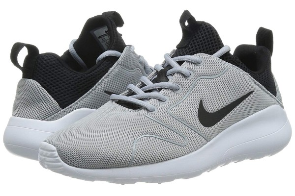 An in depth review of the Nike Kaishi 2.0 in 2018