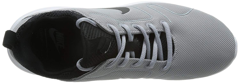 Nike Kaishi 2 upper