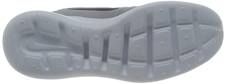 Nike Kaishi 2 sole