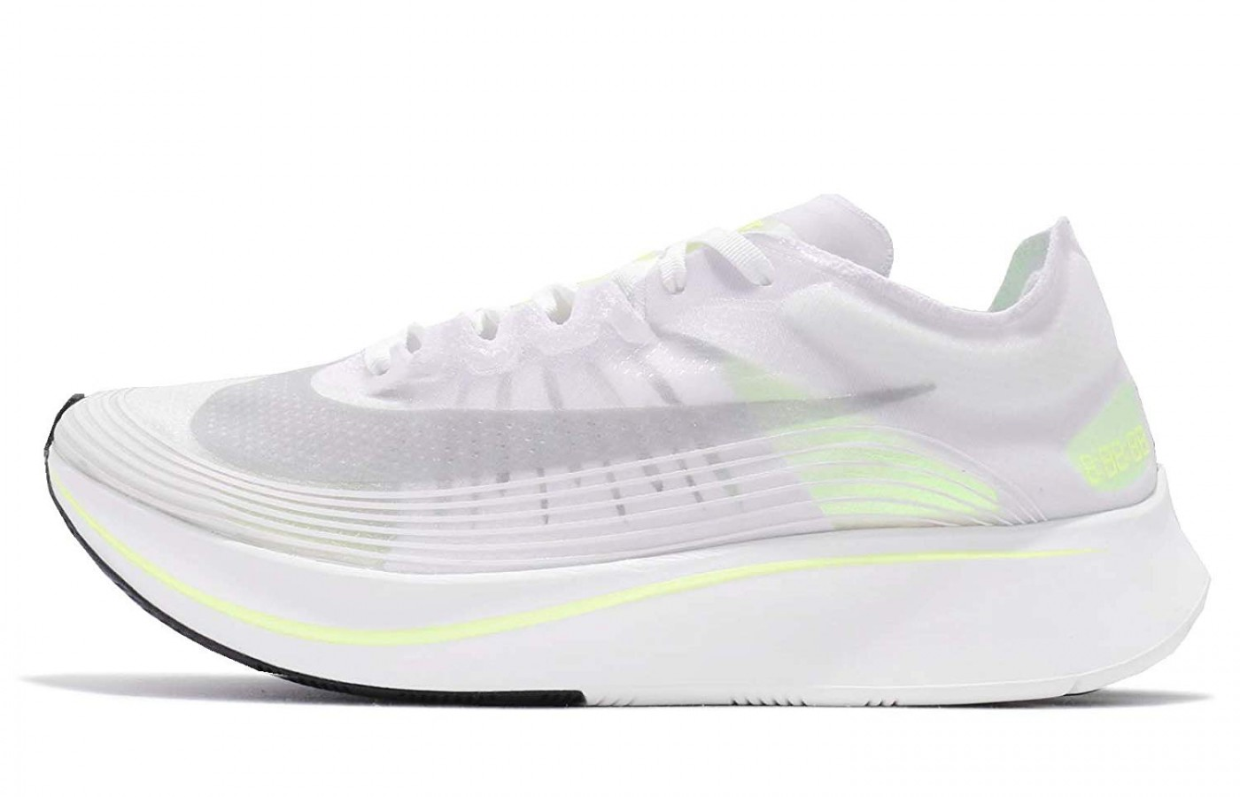 Nike Zoom Fly SP Side