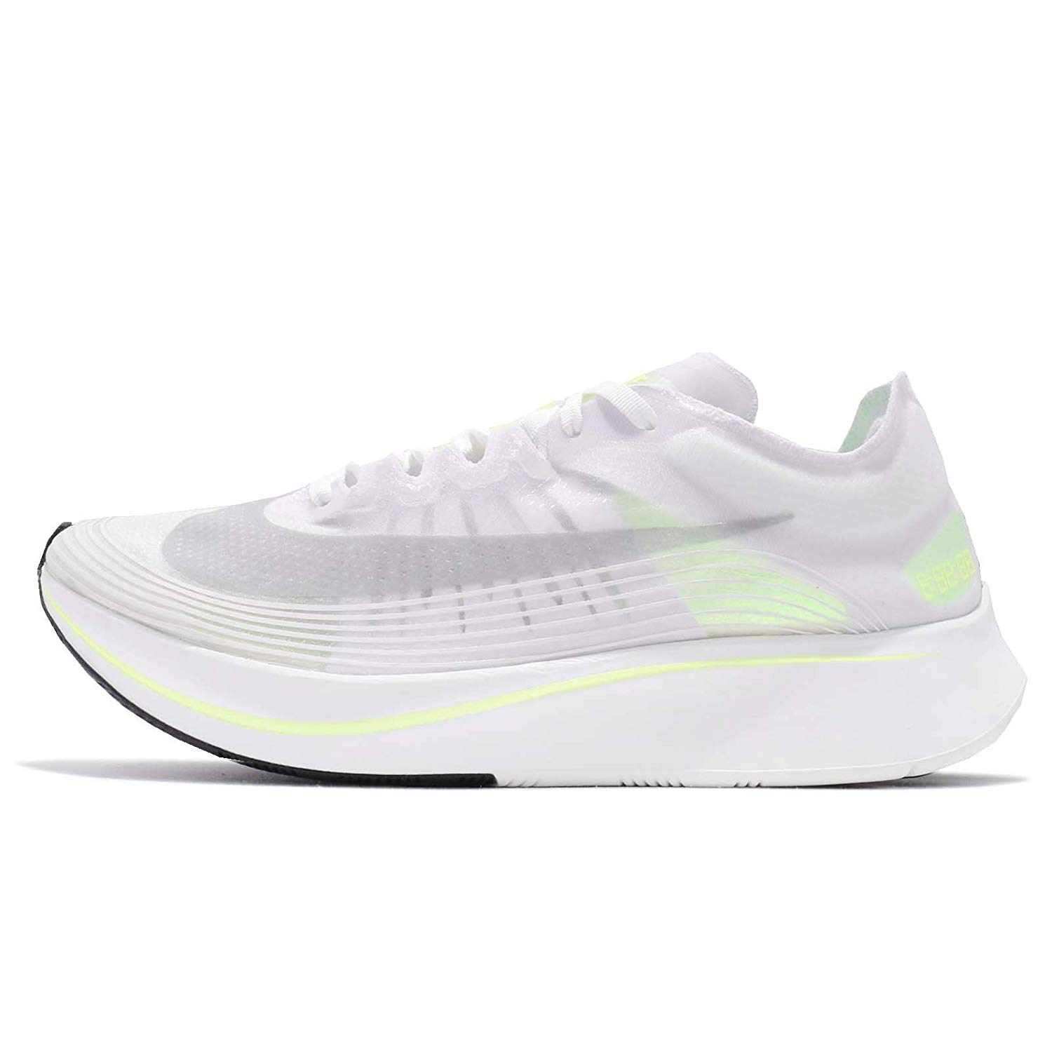 Nike Zoom Fly SP Reviewed for
