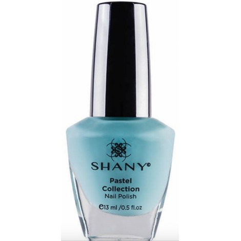 Shany Pastel Collection