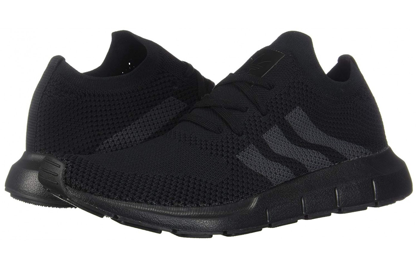 bd53067cd832 Adidas Swift Run Primeknit Tested for Performance - WalkJogRun