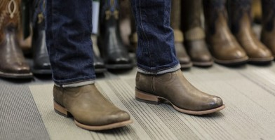An In Depth Review of the Best Ariat Boots of 2018