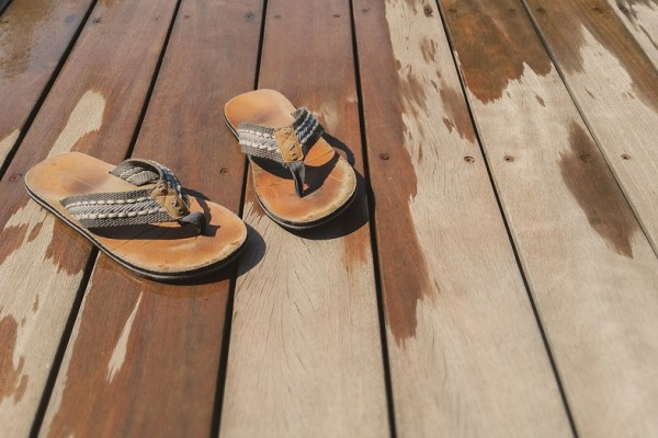 An In Depth Review of the Best FitFlops of 2018