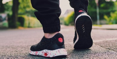 An In Depth Review of the Best Mesh Shoes of 2018